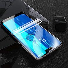 Protector de Pantalla Ultra Clear Integral Film para Huawei Y8s Claro