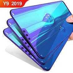 Protector de Pantalla Ultra Clear Integral Film para Huawei Y9 (2019) Claro