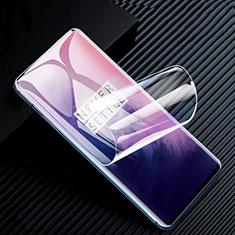 Protector de Pantalla Ultra Clear Integral Film para OnePlus 7 Pro Claro