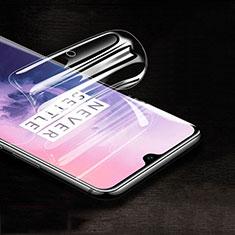 Protector de Pantalla Ultra Clear Integral Film para OnePlus 7T Claro