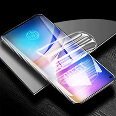 Protector de Pantalla Ultra Clear Integral Film para OnePlus 8 Pro Claro