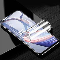 Protector de Pantalla Ultra Clear Integral Film para Oppo Reno4 Z 5G Claro