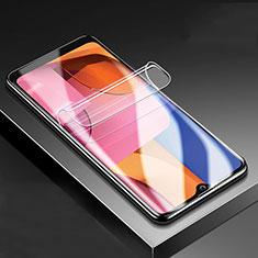 Protector de Pantalla Ultra Clear Integral Film para Samsung Galaxy A20s Claro
