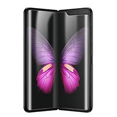 Protector de Pantalla Ultra Clear Integral Film para Samsung Galaxy Fold Claro