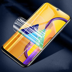 Protector de Pantalla Ultra Clear Integral Film para Samsung Galaxy M30s Claro