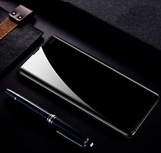 Protector de Pantalla Ultra Clear Integral Film para Samsung Galaxy S10 Plus Claro