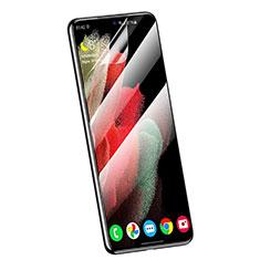 Protector de Pantalla Ultra Clear Integral Film para Samsung Galaxy S21 Ultra 5G Claro