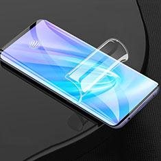 Protector de Pantalla Ultra Clear Integral Film para Vivo Nex 3 5G Claro