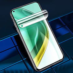 Protector de Pantalla Ultra Clear Integral Film para Xiaomi Mi 10T 5G Claro