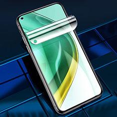 Protector de Pantalla Ultra Clear Integral Film para Xiaomi Mi 10T Pro 5G Claro