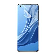 Protector de Pantalla Ultra Clear Integral Film para Xiaomi Mi 11 5G Claro