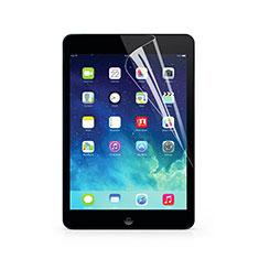 Protector de Pantalla Ultra Clear para Apple iPad Air Claro