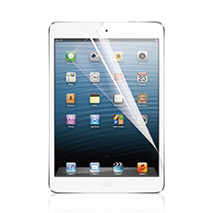 Protector de Pantalla Ultra Clear para Apple iPad Mini 3 Claro
