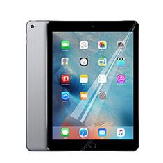 Protector de Pantalla Ultra Clear para Apple iPad Pro 12.9 Claro
