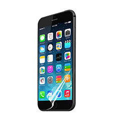 Protector de Pantalla Ultra Clear para Apple iPhone 6 Claro