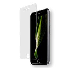 Protector de Pantalla Ultra Clear para Apple iPhone SE (2020) Claro