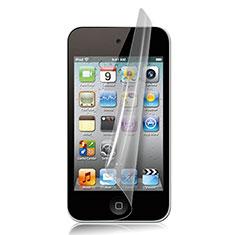 Protector de Pantalla Ultra Clear para Apple iPod Touch 4 Claro