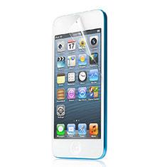 Protector de Pantalla Ultra Clear para Apple iPod Touch 5 Claro