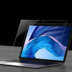 Protector de Pantalla Ultra Clear para Apple MacBook Air 13 pulgadas (2020) Claro