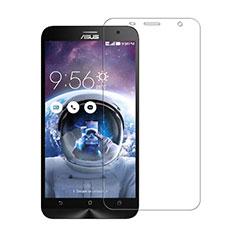 Protector de Pantalla Ultra Clear para Asus Zenfone 2 ZE551ML ZE550ML Claro