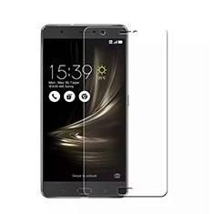 Protector de Pantalla Ultra Clear para Asus Zenfone 3 Ultra ZU680KL Claro