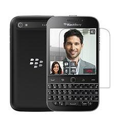 Protector de Pantalla Ultra Clear para Blackberry Classic Q20 Claro