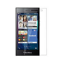 Protector de Pantalla Ultra Clear para Blackberry Leap Claro