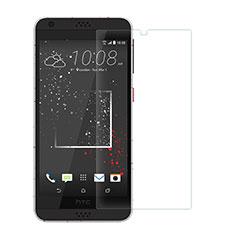 Protector de Pantalla Ultra Clear para HTC Desire 530 Claro