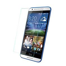 Protector de Pantalla Ultra Clear para HTC Desire 620 Claro