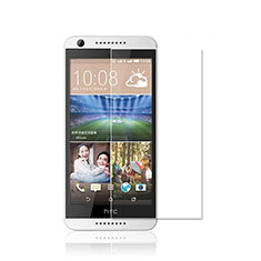 Protector de Pantalla Ultra Clear para HTC Desire 626 Claro