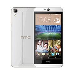 Protector de Pantalla Ultra Clear para HTC Desire 826 826T 826W Claro