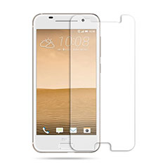 Protector de Pantalla Ultra Clear para HTC One A9 Claro