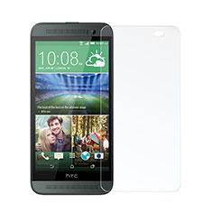 Protector de Pantalla Ultra Clear para HTC One E8 Claro