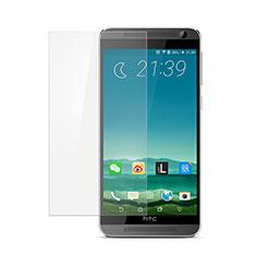 Protector de Pantalla Ultra Clear para HTC One E9 Plus Claro