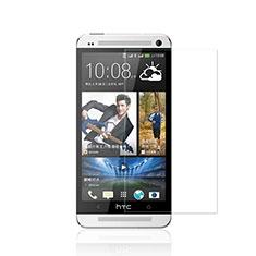 Protector de Pantalla Ultra Clear para HTC One M8 Claro