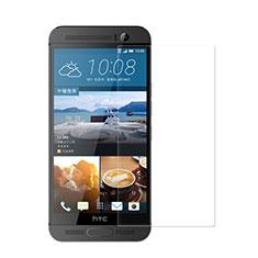 Protector de Pantalla Ultra Clear para HTC One M9 Plus Claro