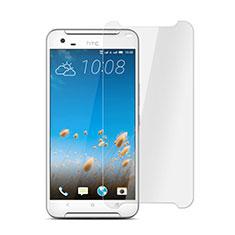 Protector de Pantalla Ultra Clear para HTC One X9 Claro
