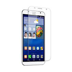 Protector de Pantalla Ultra Clear para Huawei Ascend GX1 Claro