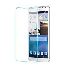 Protector de Pantalla Ultra Clear para Huawei Ascend Mate 2 Claro