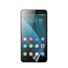 Protector de Pantalla Ultra Clear para Huawei Ascend Y635 Dual SIM Claro