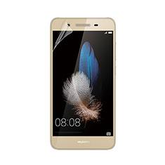 Protector de Pantalla Ultra Clear para Huawei Enjoy 5S Claro