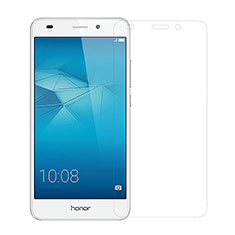 Protector de Pantalla Ultra Clear para Huawei Honor 5C Claro