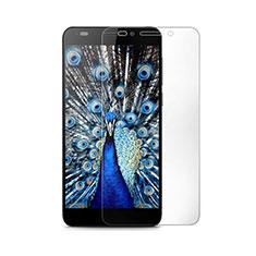 Protector de Pantalla Ultra Clear para Huawei Honor 6 Claro
