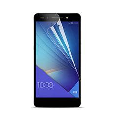 Protector de Pantalla Ultra Clear para Huawei Honor 7 Dual SIM Claro