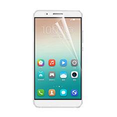 Protector de Pantalla Ultra Clear para Huawei Honor 7i shot X Claro