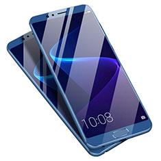 Protector de Pantalla Ultra Clear para Huawei Honor V10 Claro