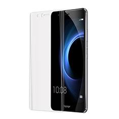 Protector de Pantalla Ultra Clear para Huawei Honor V8 Claro