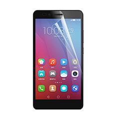 Protector de Pantalla Ultra Clear para Huawei Honor X5 Claro