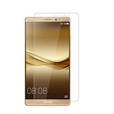 Protector de Pantalla Ultra Clear para Huawei Mate 8 Claro