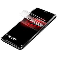 Protector de Pantalla Ultra Clear para Huawei Mate RS Claro